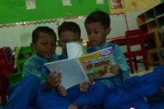 Komik-pendidikan-membantu-gerakan-literasi-indonesia67