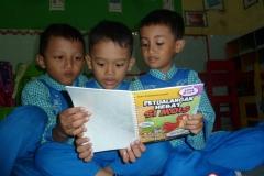 Komik-pendidikan-membantu-gerakan-literasi-indonesia68
