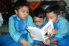 Komik-pendidikan-membantu-gerakan-literasi-indonesia69