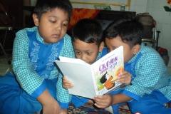 Komik-pendidikan-membantu-gerakan-literasi-indonesia70