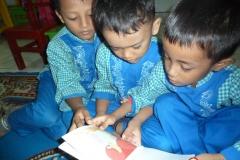 Komik-pendidikan-membantu-gerakan-literasi-indonesia71