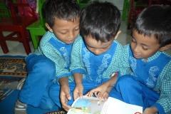 Komik-pendidikan-membantu-gerakan-literasi-indonesia73