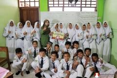 Mts-nurul-islam-surabaya-kelas-7b