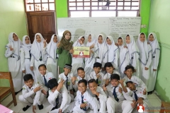 Mts-nurul-islam-surabaya-kelas-7b2