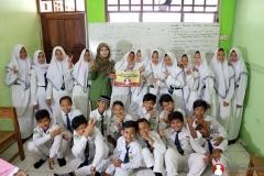 Mts-nurul-islam-surabaya-kelas-7b3