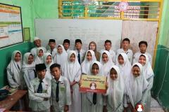 Mts-nurul-islam-surabaya-kelas-7b4