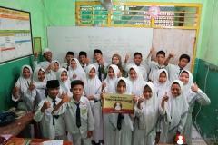 Mts-nurul-islam-surabaya-kelas-7b5