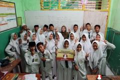 Mts-nurul-islam-surabaya-kelas-7b8