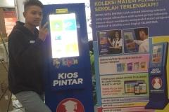 ahmd_taufik_kipin_sahabat_pelajar_indonesia