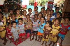 anak-anak-panti-yayasan-roslin-membutuhkan-kualitas-pendidikan-yang-berkualitas