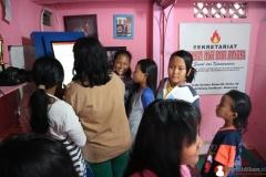 anak-indonesia-harus-mengenal-kipin-untuk-meningkatkan-minat-belajar
