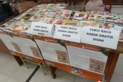 baca-komik-pendidikan-bacaan-literasi-indonesia01