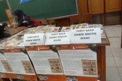 baca-komik-pendidikan-bacaan-literasi-indonesia02