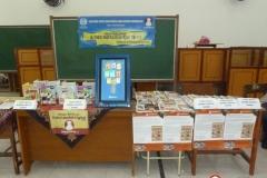 baca-komik-pendidikan-bacaan-literasi-indonesia03