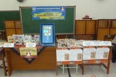 baca-komik-pendidikan-bacaan-literasi-indonesia04