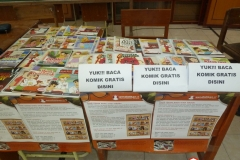 baca-komik-pendidikan-bacaan-literasi-indonesia05