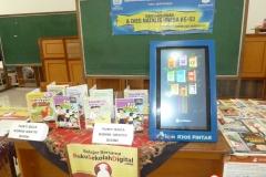 baca-komik-pendidikan-bacaan-literasi-indonesia06