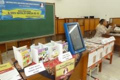 baca-komik-pendidikan-bacaan-literasi-indonesia07