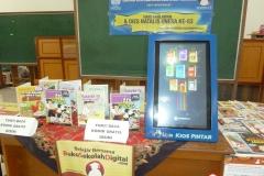 baca-komik-pendidikan-bacaan-literasi-indonesia08