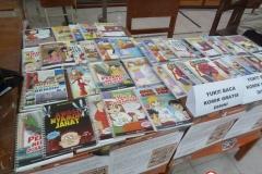 baca-komik-pendidikan-bacaan-literasi-indonesia09