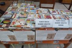 baca-komik-pendidikan-bacaan-literasi-indonesia10