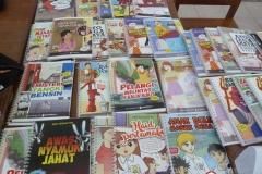 baca-komik-pendidikan-bacaan-literasi-indonesia11