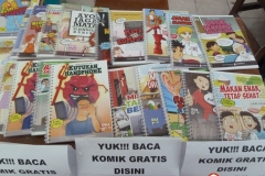 baca-komik-pendidikan-bacaan-literasi-indonesia12
