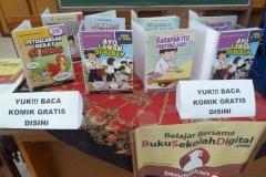 baca-komik-pendidikan-bacaan-literasi-indonesia13