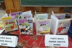 baca-komik-pendidikan-bacaan-literasi-indonesia14