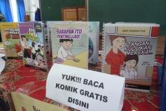 baca-komik-pendidikan-bacaan-literasi-indonesia15