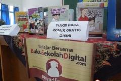 baca-komik-pendidikan-bacaan-literasi-indonesia16