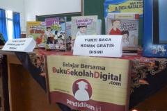 baca-komik-pendidikan-bacaan-literasi-indonesia17