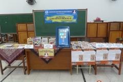 baca-komik-pendidikan-bacaan-literasi-indonesia18
