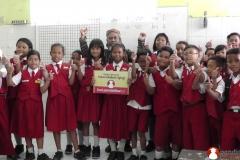 belajar-di-kelas-bersama-buku-sekolah-digital05