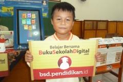 belajar-menggunakan-buku-sekolah-digital03