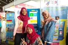 cimelinper_pendidikan_indonesia