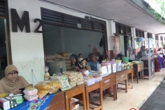 diesnatalis-universitas-negeri-surabaya01