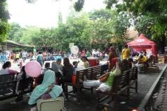 diesnatalis-universitas-negeri-surabaya02