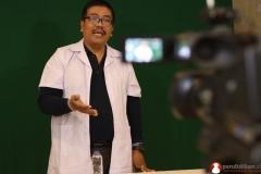 guru-biologi-sma-memproduksi-video-pendidikan10