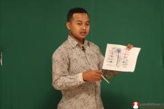 guru-biologi-sma-memproduksi-video-pendidikan7