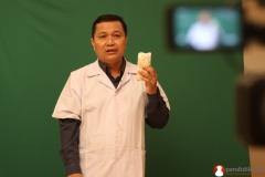 guru-biologi-sma-memproduksi-video-pendidikan8