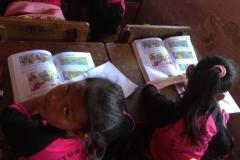 interaksi-kelas-sangat-diperlukan-anak