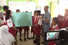 kegiatan-belajar-siswa-SD-surabaya14