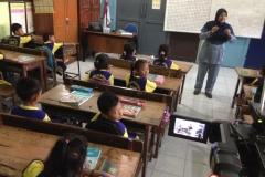 kegiatan-belajar-siswa-SD-surabaya19