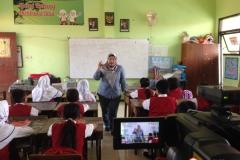 kegiatan-belajar-siswa-SD-surabaya20