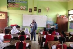 kegiatan-belajar-siswa-SD-surabaya22