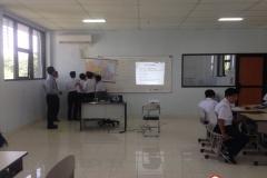 kegiatan-belajar-siswa-indonesia