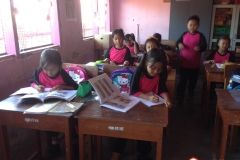 kegiatan-di-kelas-sekolah-dasar