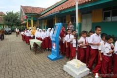 kegiatan-lapangan-anak-sekolah-dasar