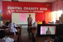 kegiatan-sekolah-sd-surabaya